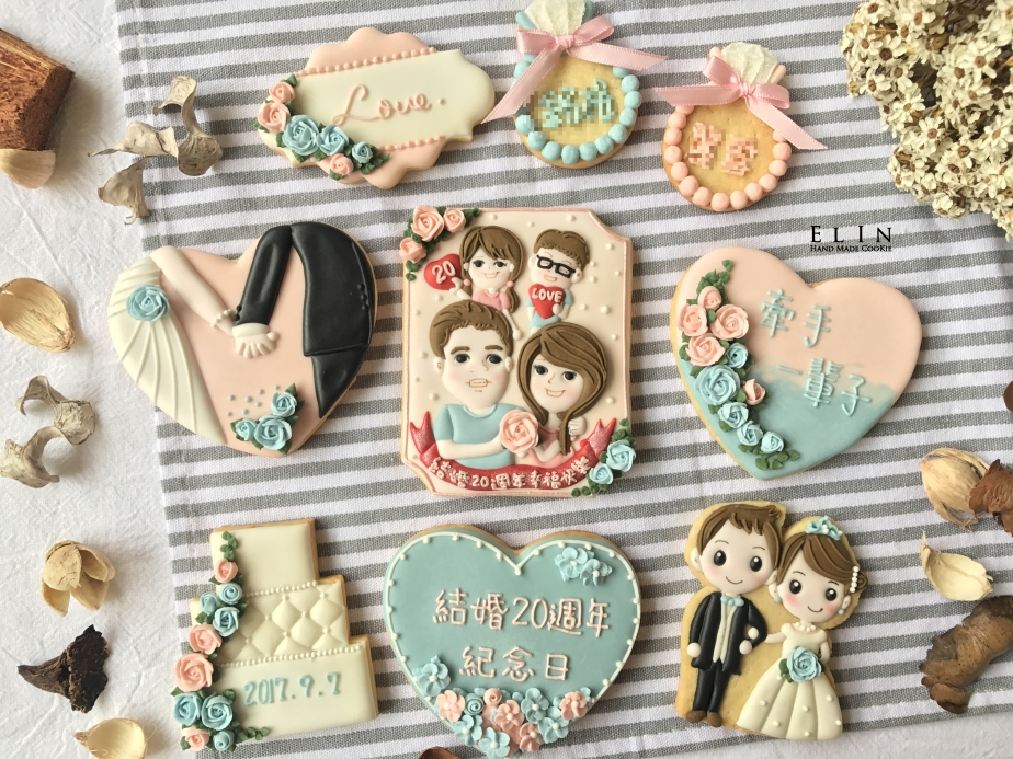 royal_icing_cookie_wedding