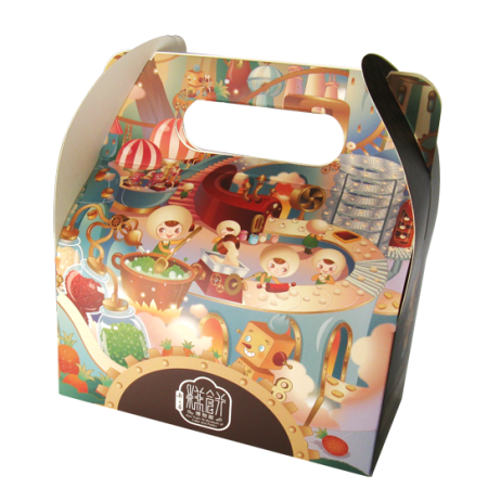 收涎餅提盒S (1)