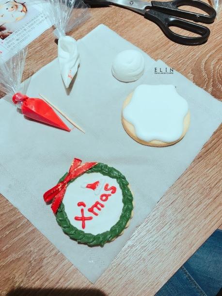 企業糖霜餅乾課程 銀行糖霜餅乾課程 研討會餅乾 研討會糖霜餅乾 研討會餅乾教學 研討會糖霜餅乾課程