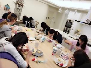 baking_studio