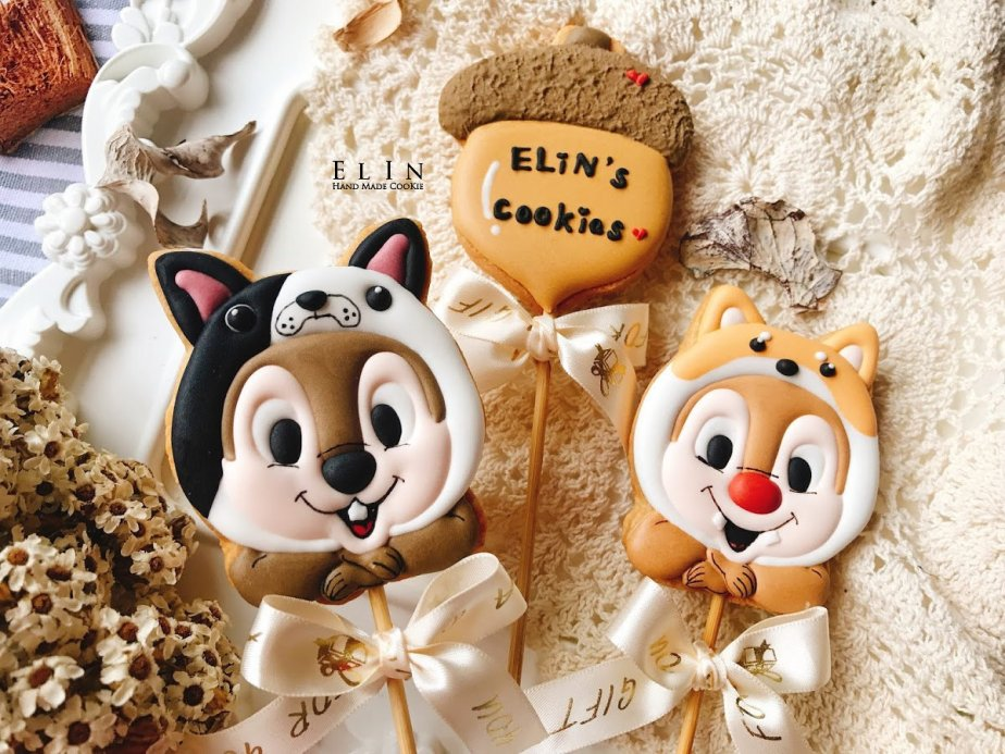 chipanddale_royal_icing_cookies