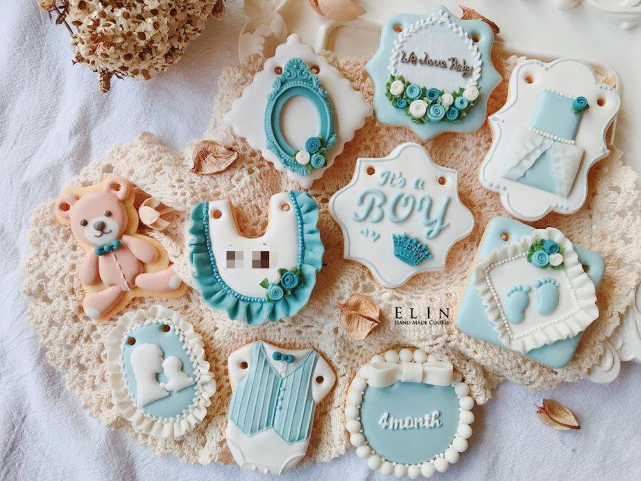 fondant_cookies