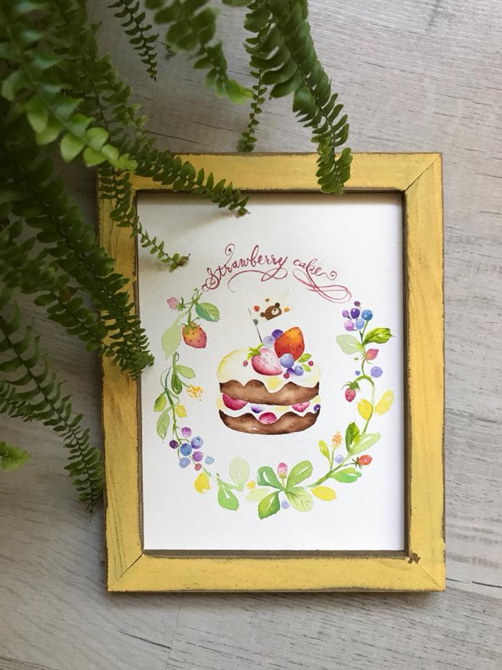 watercolour_cake
