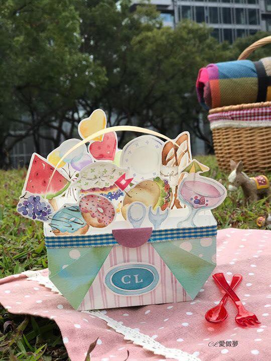 watercolour_picnic