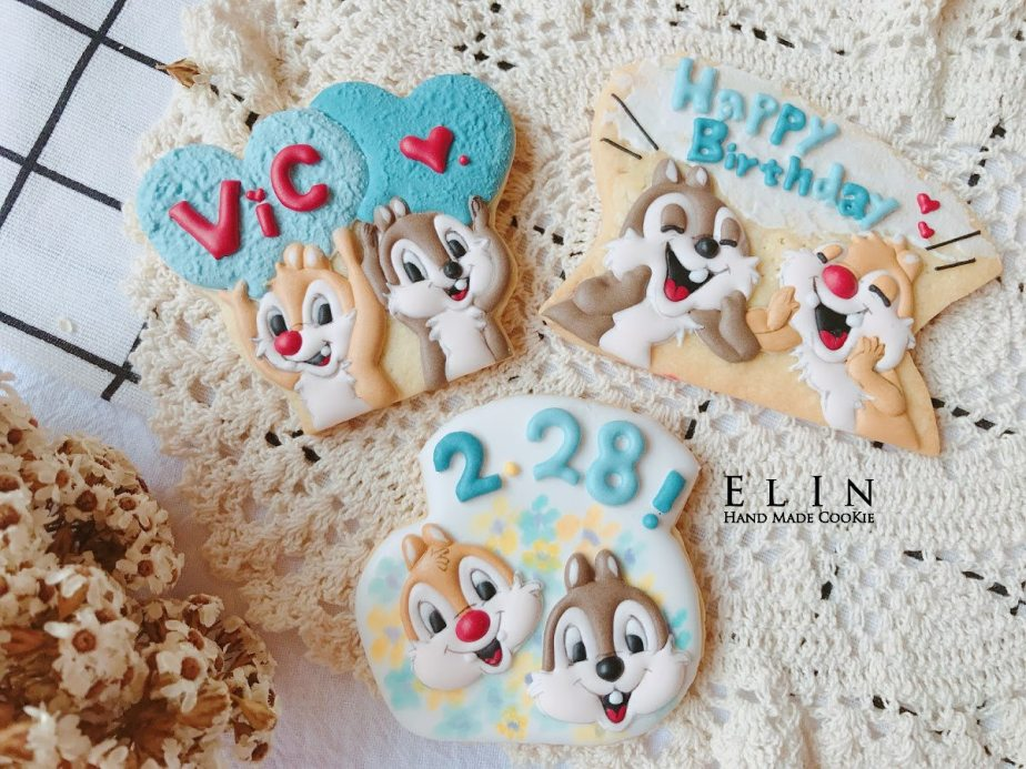 baking_cookies_royalicing