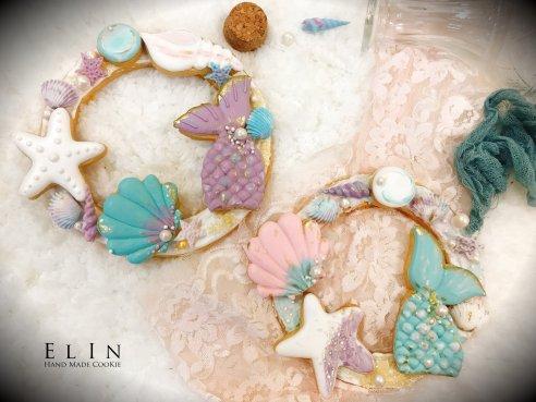 mermaid_cookie
