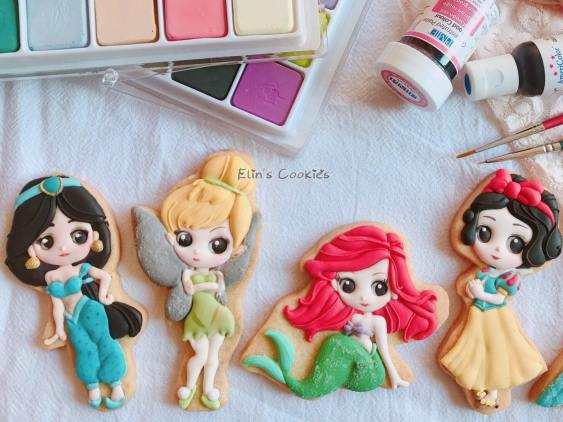DISNEY_PRINCESS