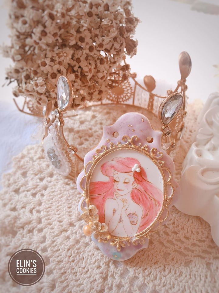 mermaid_ROYALICING