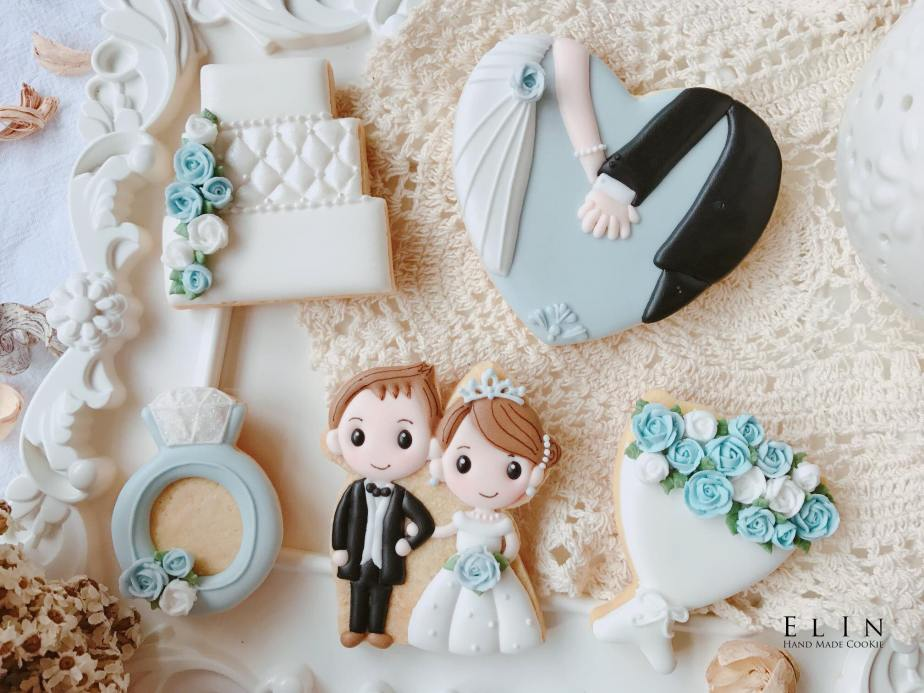wedding_love_COOkie