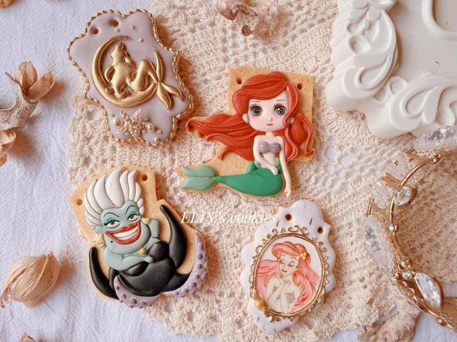 DREAM_GIRL_ICING_COOKIE