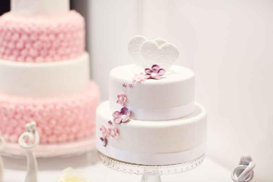 bakery birthday blur cakes