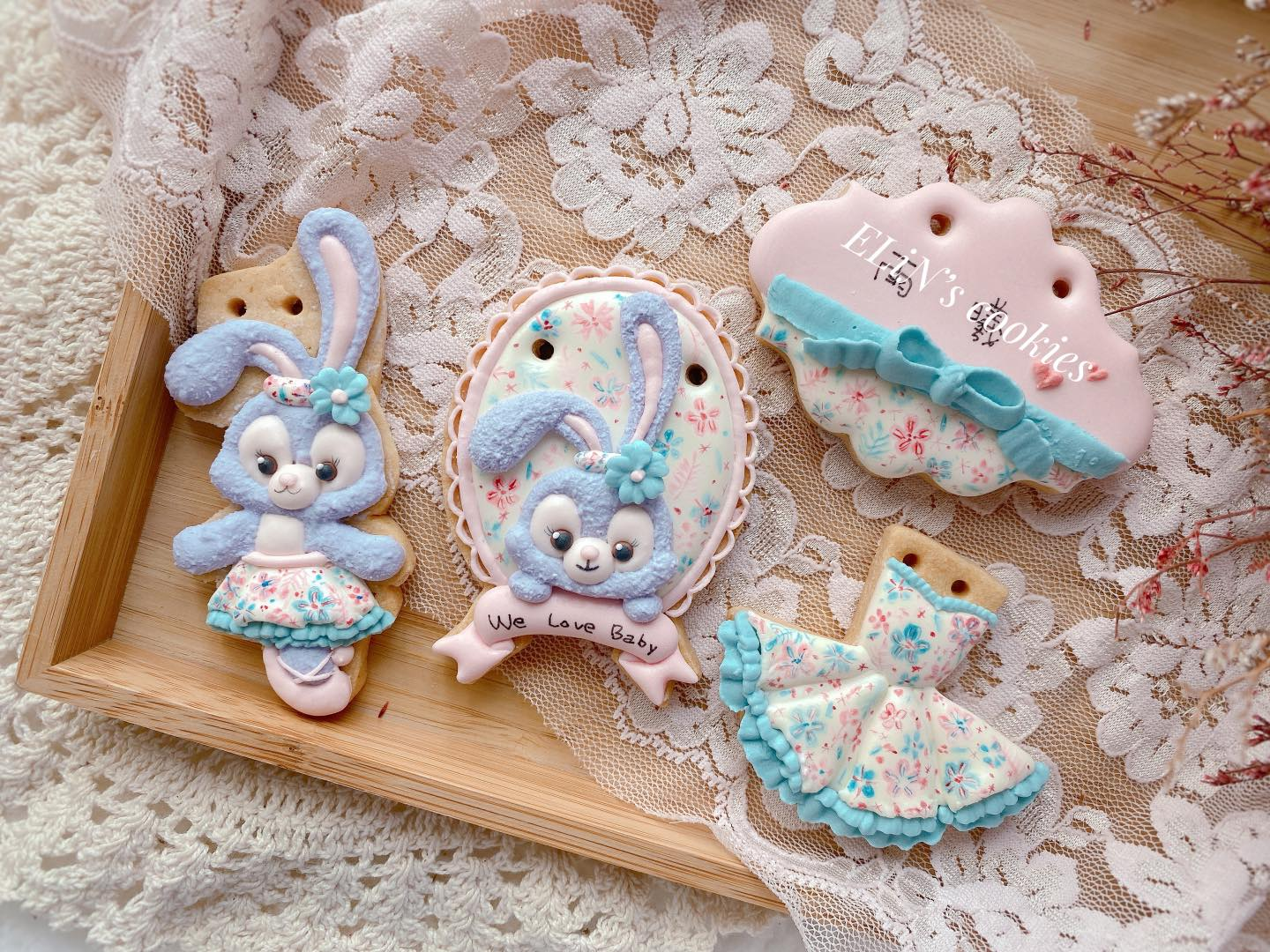 RABBIT_ICINGCOOKIE