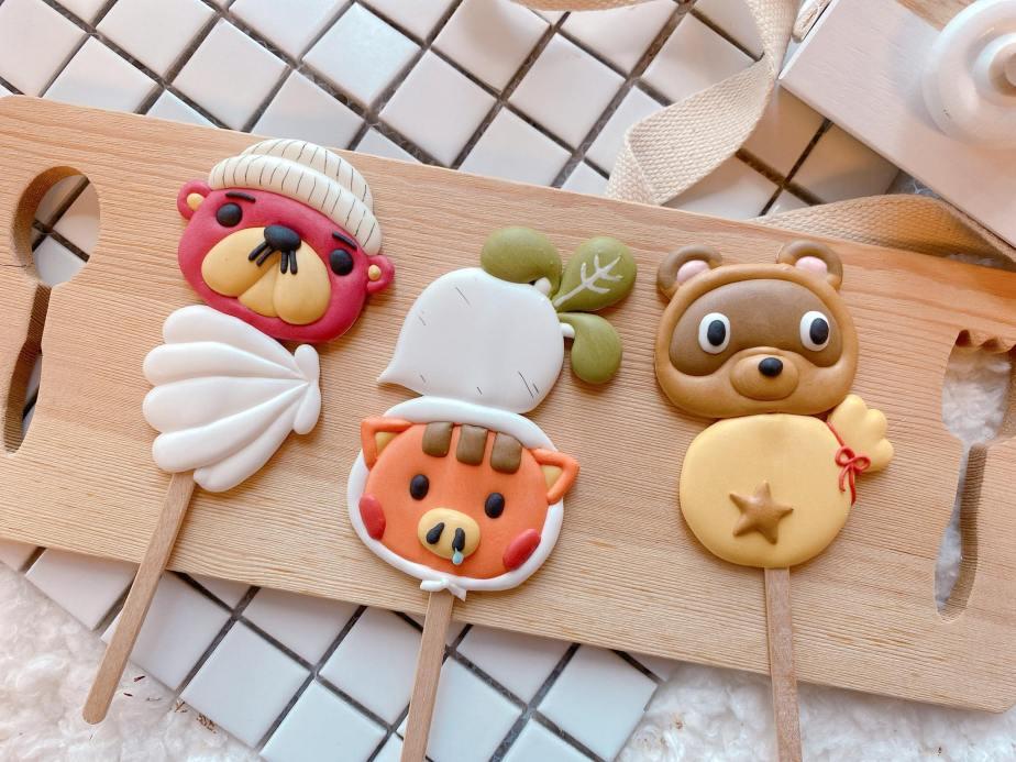 Animal_Crossing_cookie