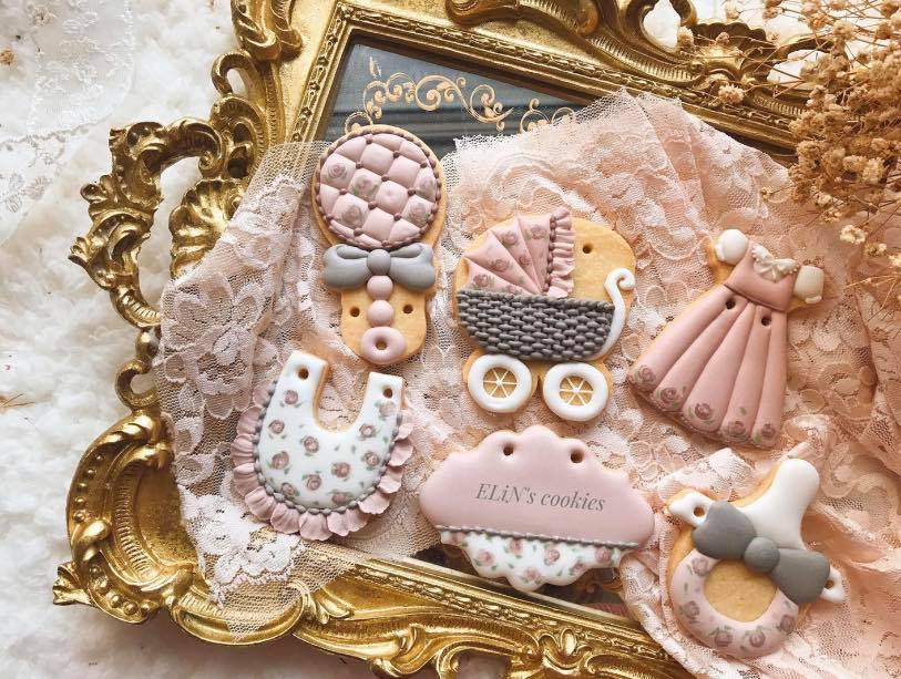 DECORATEDCOOKIE