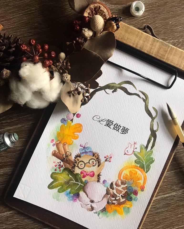 Paint-tainan_Nov2020