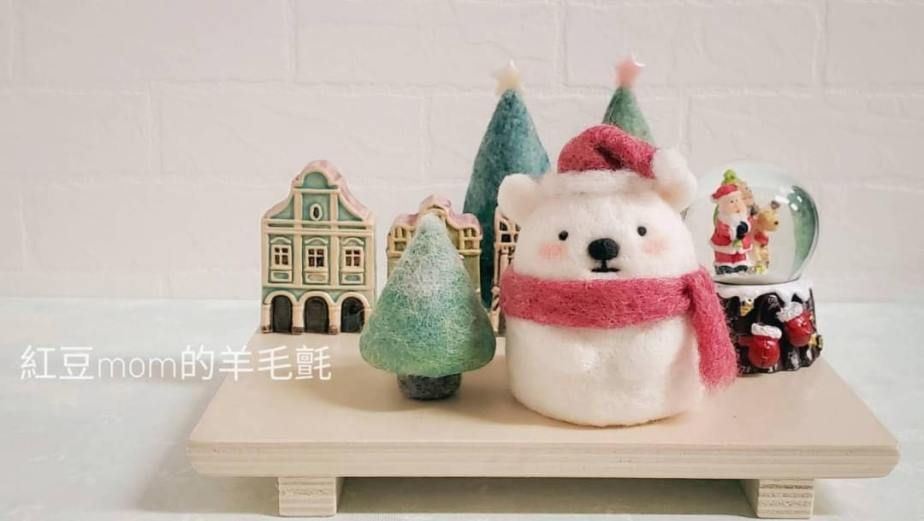 needle_felting_DEC_2020_tainan