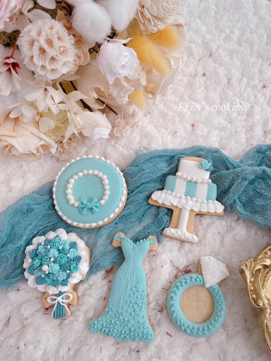 COOKIES_FOR_WEDDING