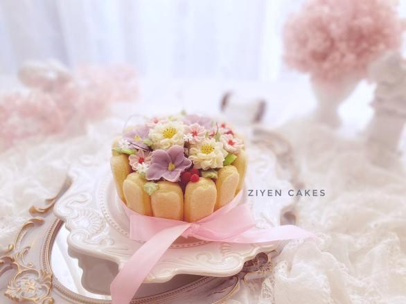 korea_cake