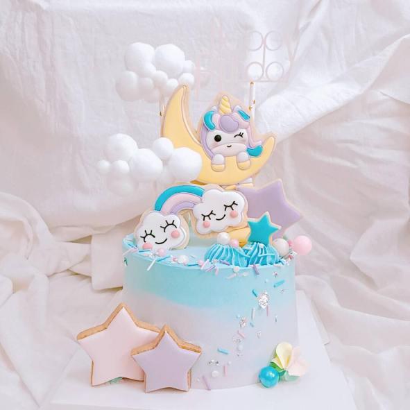cake2tiananclass