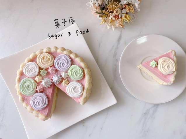 finger_cake