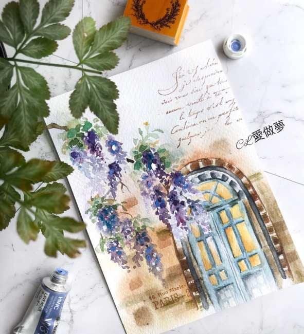 paint_tainan